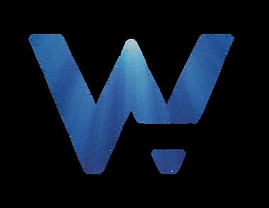 w films logo.png