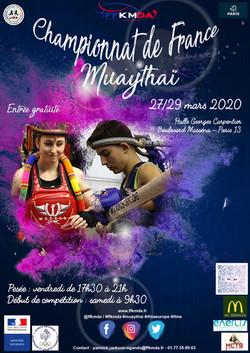 Muaythai-copie-1