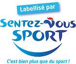Logo-labellise-par-SVS.jpeg