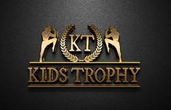 Kids Trophy le 07/03/20 à montluçon