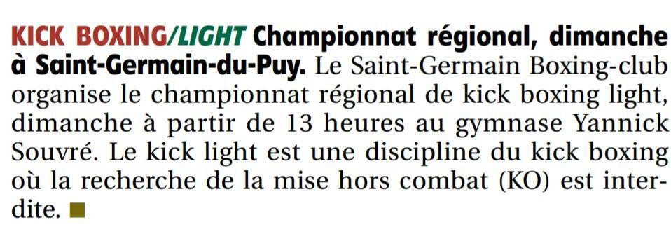 CHAMPIONNAT 18 (2)