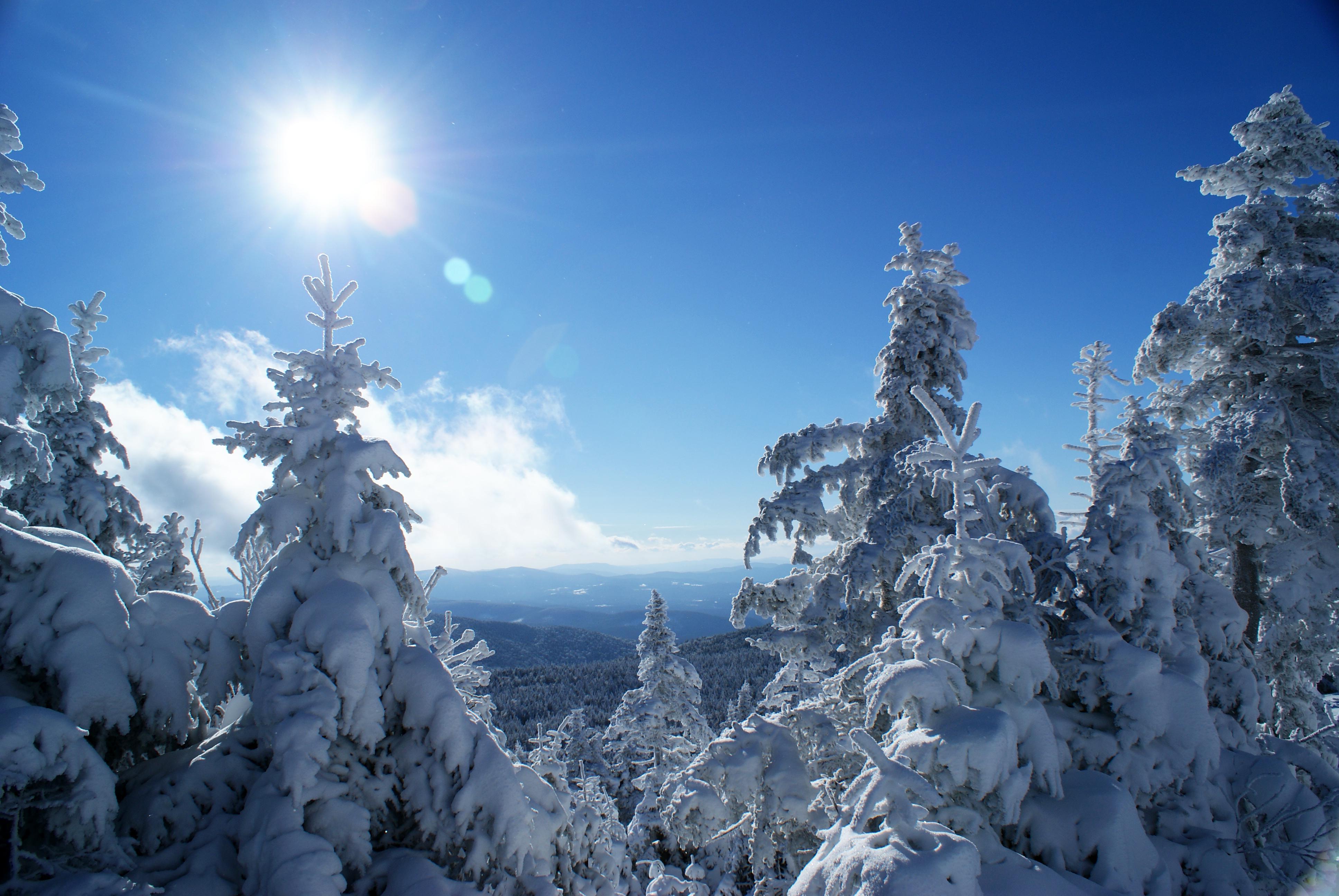 Killington, Vermont, USA