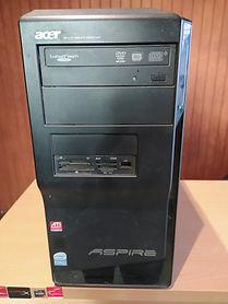 E5200.jpg