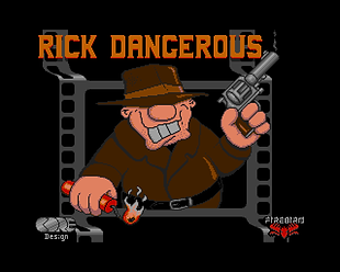 rickdangerous_1.png