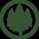 Green+Logo-2.png