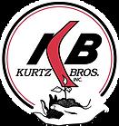 Kurtz-Bros.png