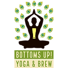 Bottoms Up! Yoga & Brew Logo.PNG.png