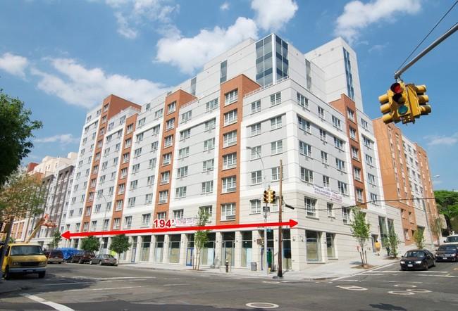 st-anns-terrace-bronx-ny-building-photo