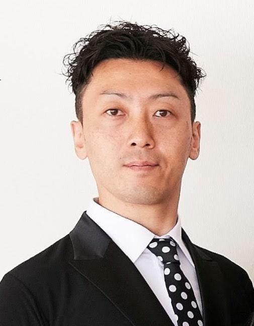 10ダンスクラス 松本正人