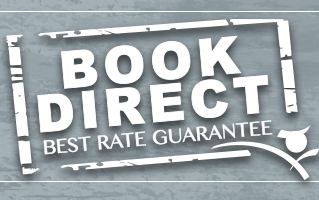 Best rates NOW guaranteed!