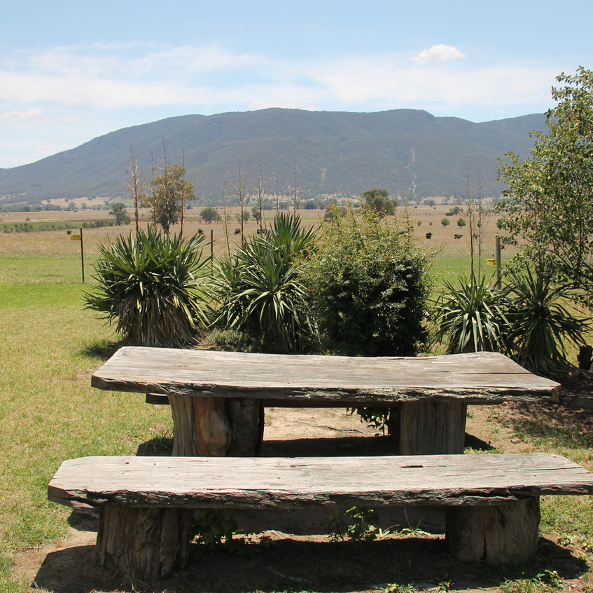 pool corryong accommodation motel best w