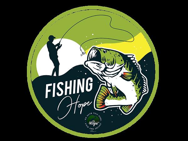 fishhope.png