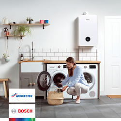Utility_roomLIFE_boilermodel_110547_RT_W