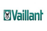 vaillant-resized2.jpg