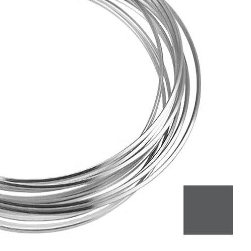Argentium Extra-Hard Solder (5 grams)