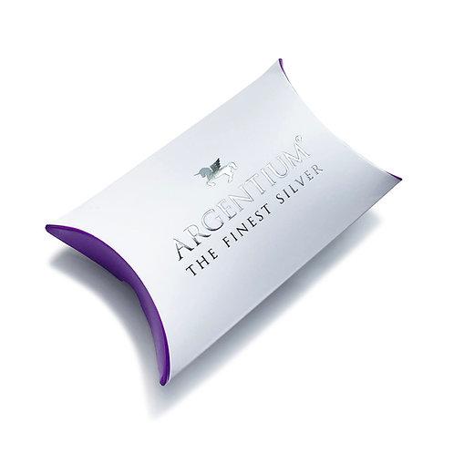 Pillow Boxes (multi packs)