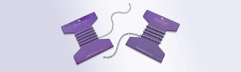 chain cards banner web.jpg