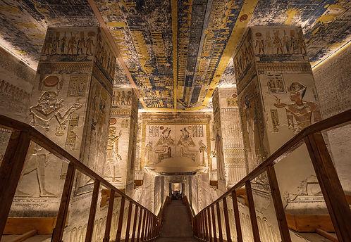 Ramesses_4-Egypt-Jakub-Kyncl.jpg