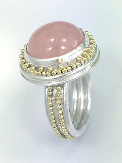 Morganite Ring-1.jpg