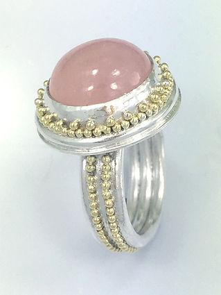 Morganite Ring-1.jpg