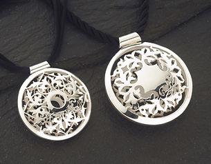 genevieve flynn intricacy-pendants.jpg