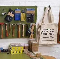 Nottingham jewellery school.jpg