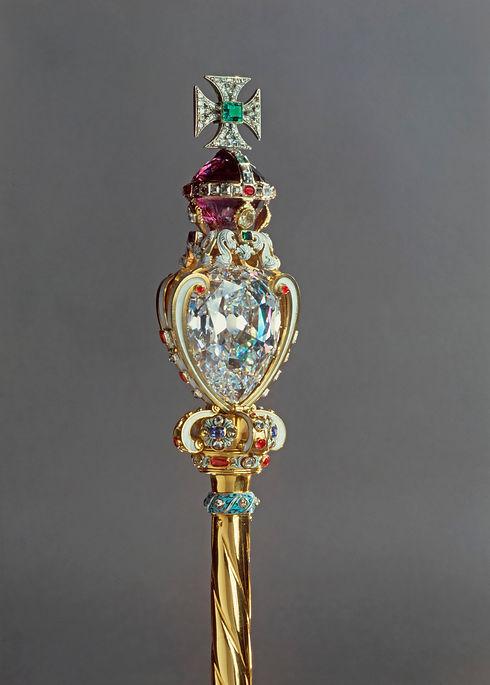 sovereign sceptre.jpg