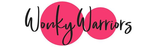Wonky Warriors logo.jpg