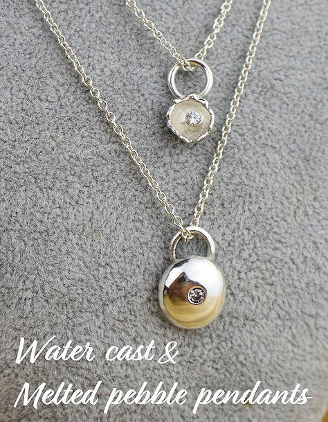 water cast pendants2 copy.jpg