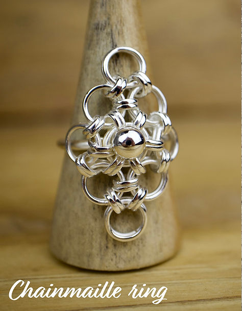 chainmaille ring2.jpg