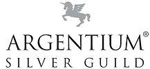 argentium-guild-logo-20s.jpg