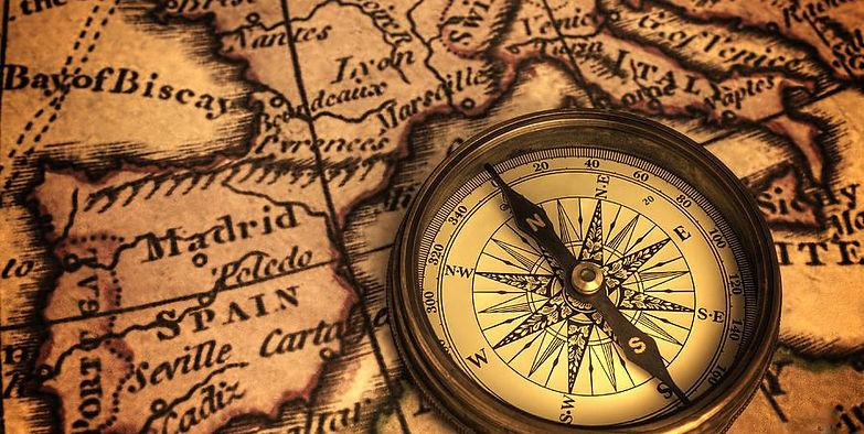 treasure hunt map.jpg