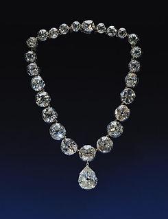 Coronation necklace.jpg
