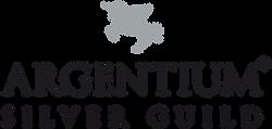 argentium-guild-logo-20.png