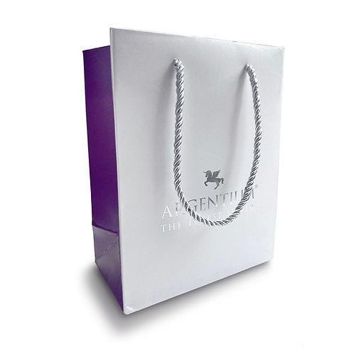 Gift Bags (multi packs)