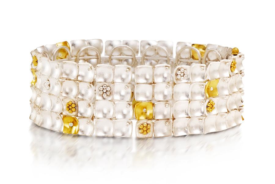 Pt-bracelet