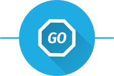 03_icon_onthego-1.png