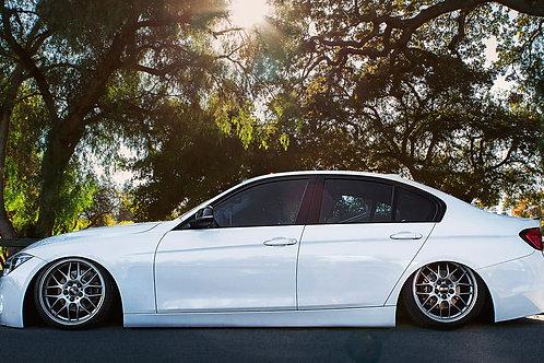 BMW F30/31