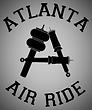 airridelogo2_edited-1.png