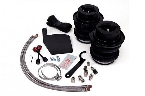 ILX Rear Kit