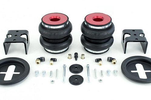 MK2 A3 Rear kit 05-14