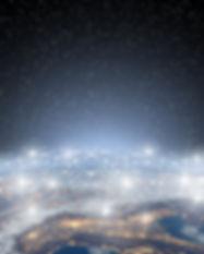 Aarde, network-3524352_1920.jpg