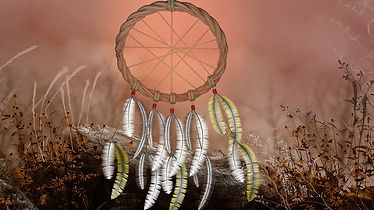 dream-catcher-2705053_1920, sjamanisme.j