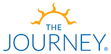thejourney-logo.png