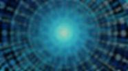 binary-4791836_1920, TOM.jpg