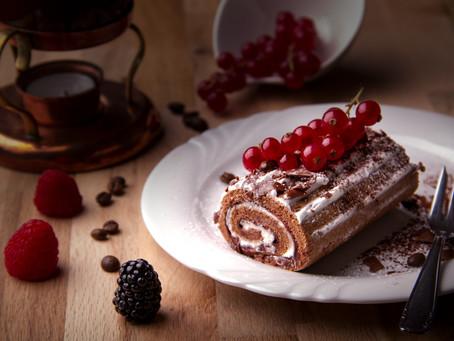 11 manieren om craving naar ongezonde voeding en suiker te stoppen.