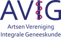 avig logo.png
