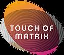 logo-touchofmatrix.webp