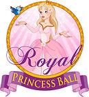 Royal Princess Ball-logo.jpg