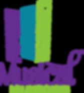 MusicalMilestones_Logo.png